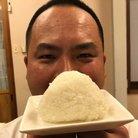 太い舟のキャプテン ( onigirimiracle )