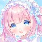 ちぇり。 ( rnilky__cherry )