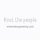 knot the people ( knotthepeople )