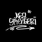 Neg Sprengeri【ネグ スプレンジェリ】 ( NegSprengeri )