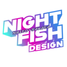 NIGHT_FISH_DESIGN