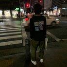 颯人 ( hyt0222 )