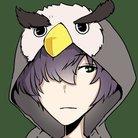 オウル  ( owl625 )