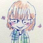 しゅももん ( sumomon_ )