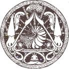 春海 ( Hisashi )