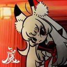 マルヤ魔 ( maruo_bats )