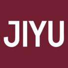 学校法人自由学園 ( jiyu_gakuen )