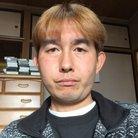 松井宏行 ( mMArQu1m6n42Igz )