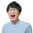 はゆかたいし(SUPER ULTRA THUNDER) ( hayukataishi )