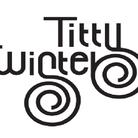 Titty Twister ( Titty_Twister )