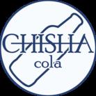CHISHA cola オフィシャルショップ ( chishacola )