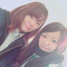 nozomi ( tn_09 )