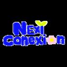 NPO法人NEXT CONEXION ( NEXT_CONEXION )