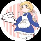 (ゆ)うめこつ ( umekotu )