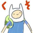 兎弼は低浮上 ( norinori_usagi )