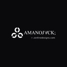 AMANOJVCK