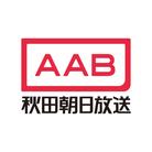 AAB OFFICIAL SHOP ( AAB-Official-Shop )