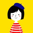 マチコのおみせ ( machiko-suzuri )