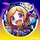 ミル~MIRU~ ( FairyMiru )