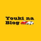 Youki na Blog ( YoukinaBlog )