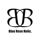 Blue Rose Holic. ( BxB_HOLIC )