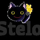 Stelo ( kuronekoya-shinobu )