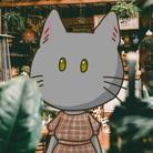 氷守ラトカのほとばしる猫愛SHOP ( radka )