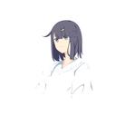 綾代屋 ( ayashiro-pafe )