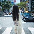 米津 ( yone_neyo_ )