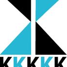 KKKKK ( KKKKK05 )