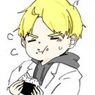 ペガ眠 ( ka194pgL5OLrwGu )