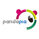 pandapia channel shop ( pandapia )