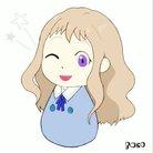ぱこ@猫目のペット ( pacopero )