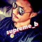 supreme_b🕶 ( future5963 )