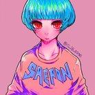 さえ松 ( o_j3_0908 )
