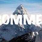 SOMMET ( sommet )