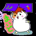 みなまりSHOP ( minamari )