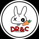 Dead Rabbit&C ( chocottodou )