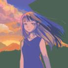 ずんどこ ( K0N_2 )