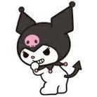 リンダ¿? ( Rindan_two_ )