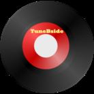 TuneBside ( tunebside )
