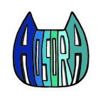 AO&SORA ( AOSORA )