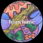 himehime ( taa_oo0 )