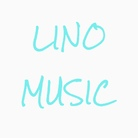 LINO MUSIC ( LINO_MUSIC )
