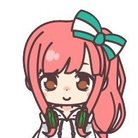 いちご ( IchIgo_games_ )