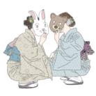 Hiyori ( hiyori030815 )