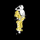 お魚やさん ( palmy )