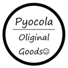 Pyocola ( Catpunch99 )