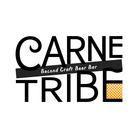 CarneTribe second カルネトライブセカンドクラフトビアバー ( carnetribesecond )