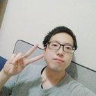 隆平@パンツ欲高め ( sugino947 )